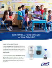 PURELL_SOLUTION_-_Extra_Credit_Offer