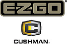 E-Z-GO and Cushman