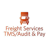 Freight Services TMS/Audit & Pay