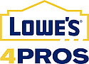 Lowe's Home Centers, Inc.
