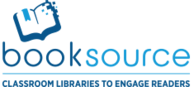 GL group, Inc. dba Booksource