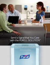 The_PURELL_SOLUTION_-_Professional