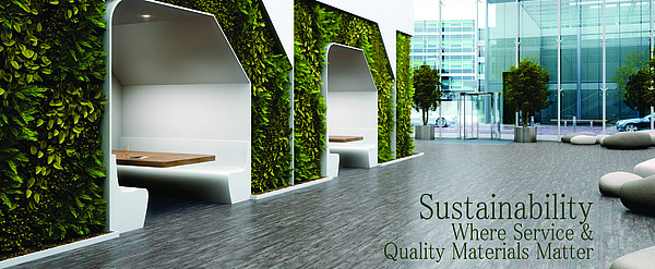 sustainability-wall