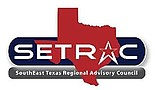 SouthEast Texas Regional Advisory Council