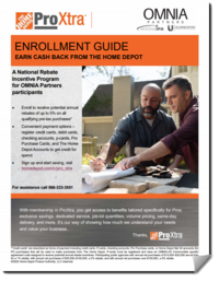 Enrollment Guide