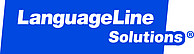 Language Line Services, Inc