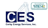 Corby Energy Services, Inc.