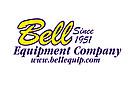Bell Equipment Company