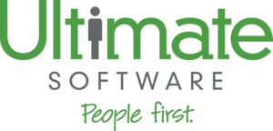 Ultimate Software People First
