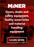 Miner an OnPoint Group Company