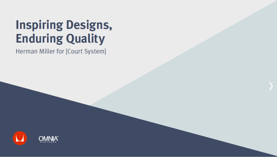 Court Systems Cover