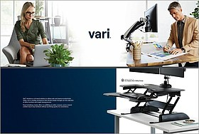 VARI_Lookbook Image-1