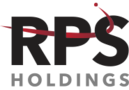 RPS Holdings, Inc.