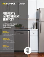 HDS Property Improvement