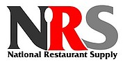 National Restaurant Supply Co., Inc.