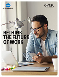 rethink the future of work pdf