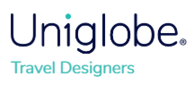 Uniglobe Travel Designers