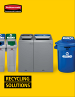 Recycling Catalog