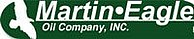 Martin Eagle Oil Company, Inc.