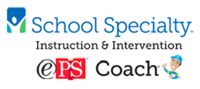 School Specialty Instruction & Intervention Curriculum