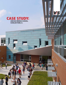 lincoln ms case study