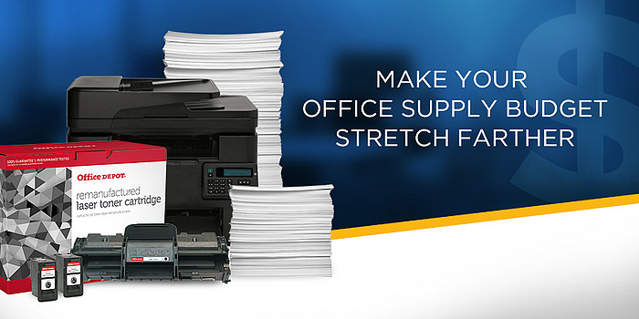 Stretch your budget with Clover Imaging Group and OMNIA Partners