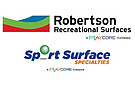 Sport Surface Specialties LLC
