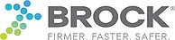 Brock USA LLC