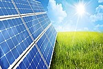Tradition Energy Solar Panels