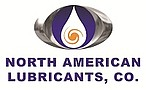 North American Lubricants