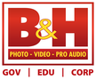 B&H Photo & Electronics Corp.
