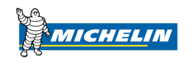 Michelin North America, Inc.