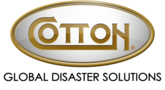Cotton Commercial USA, Inc.