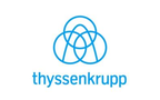 ThyssenKrupp Elevator Corporation