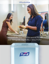 The_PURELL_SOLUTION_-_Office