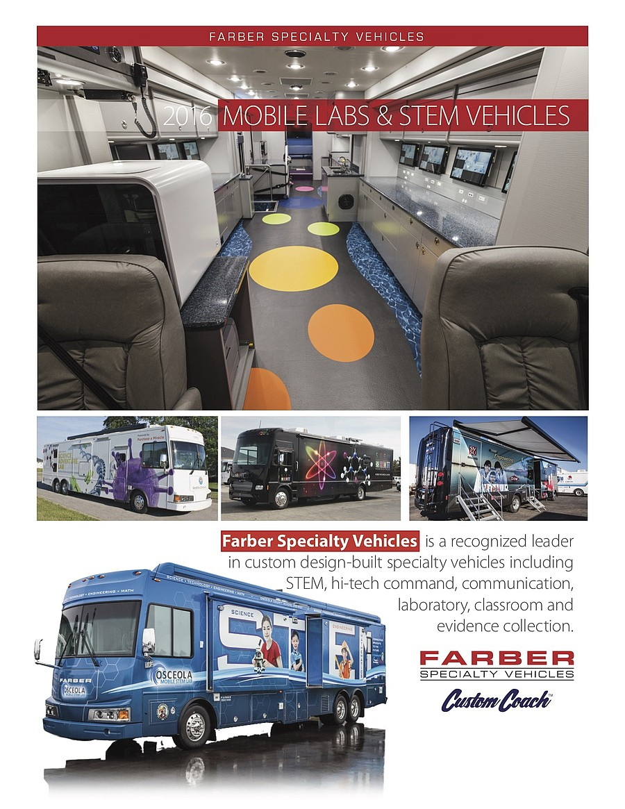 Farber_Mobile_Lab_STEM_2016
