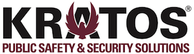 Kratos Public Safety & Security Solutions Inc.