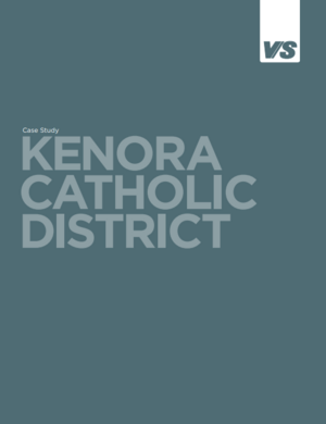 Kenora Catholic District Jasper Group PDF