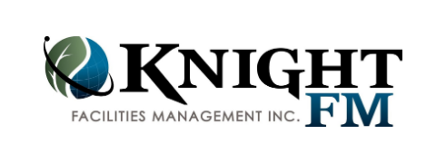 Knight Facilities Management