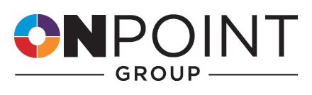 ONPoint Group Logo