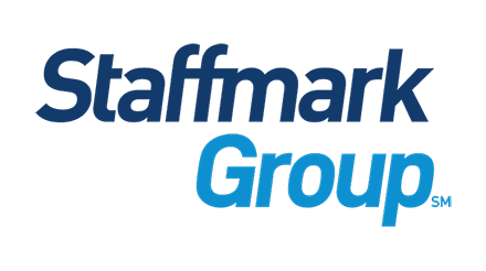 Staffmark Group