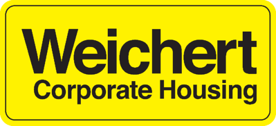 Weichert Corporate Housing