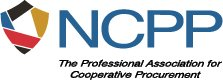 NCCP - The Professional Association for Cooperative Procurement