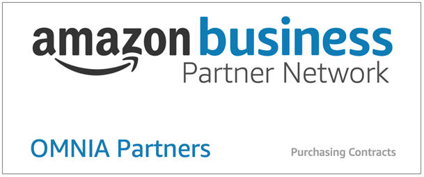 Amazon Business Partner Network