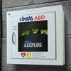 AEDs and Emergency Products