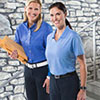 Cintas Uniform Rental Women