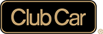 Club Car, LLC
