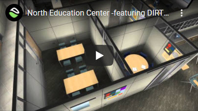 DIRRT North Education Case Study Video