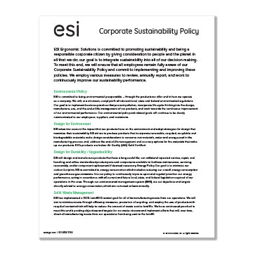 CorporrateSustainabilityPolicy_thumbnail