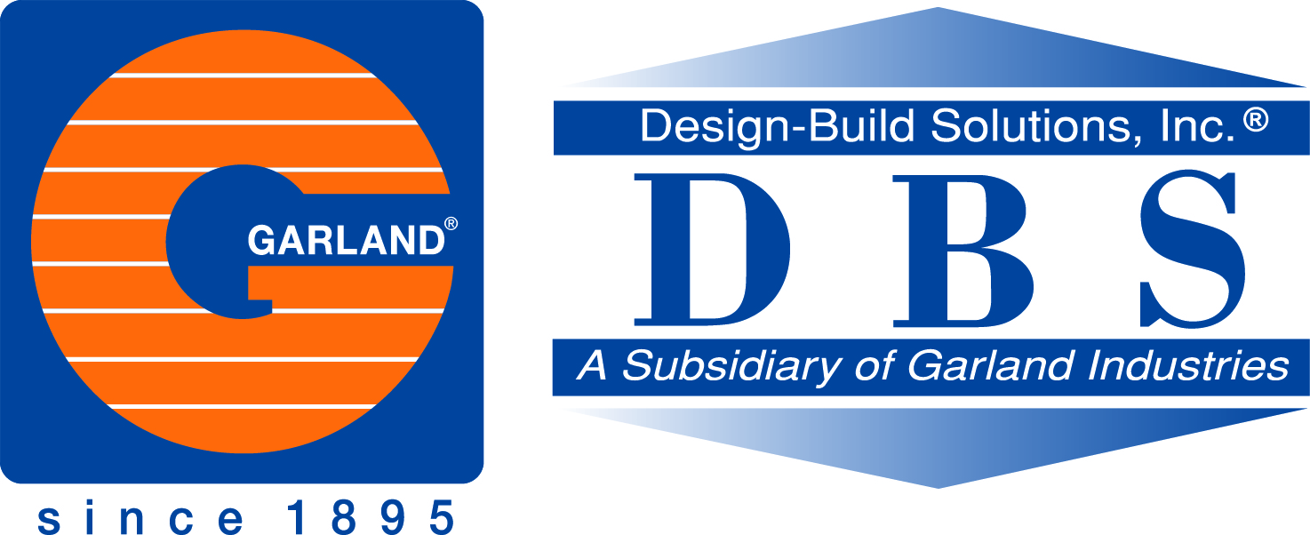Garland/DBS, Inc.